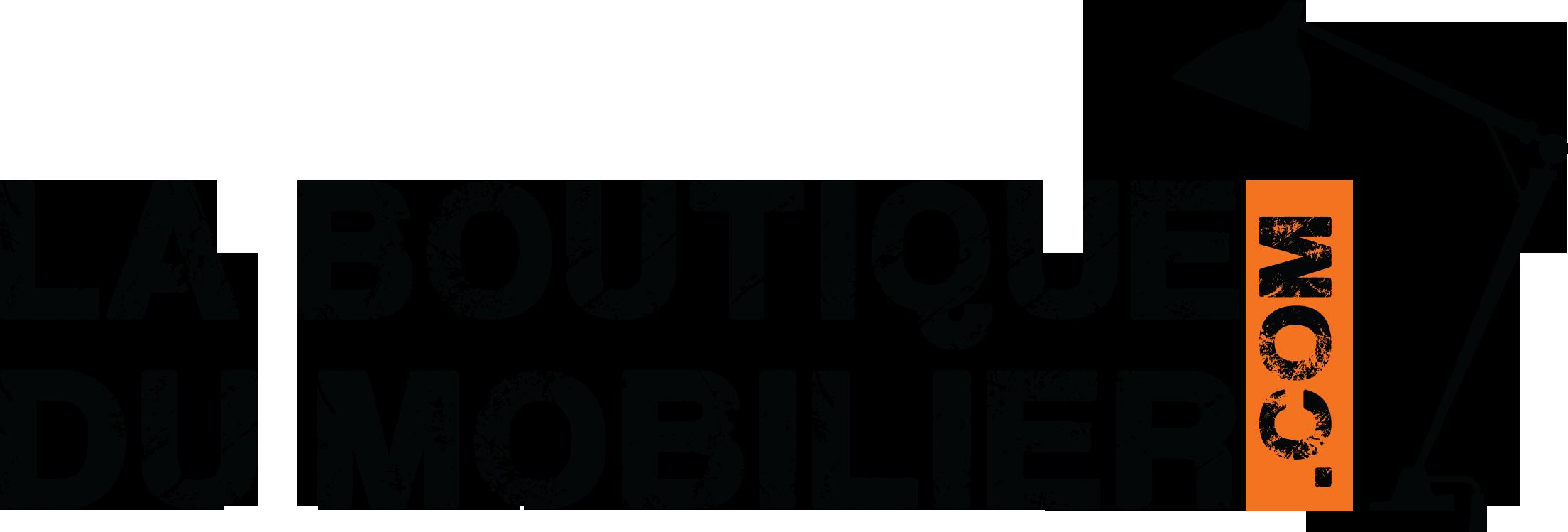 Magasin meuble et décoration Aubervilliers - La boutique du mobilier
